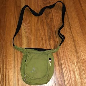 Overland Equipment Donner Bag